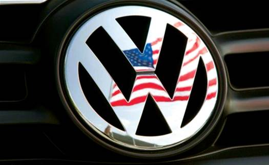 EPA announces more testing to catch cheaters like Volkswagen