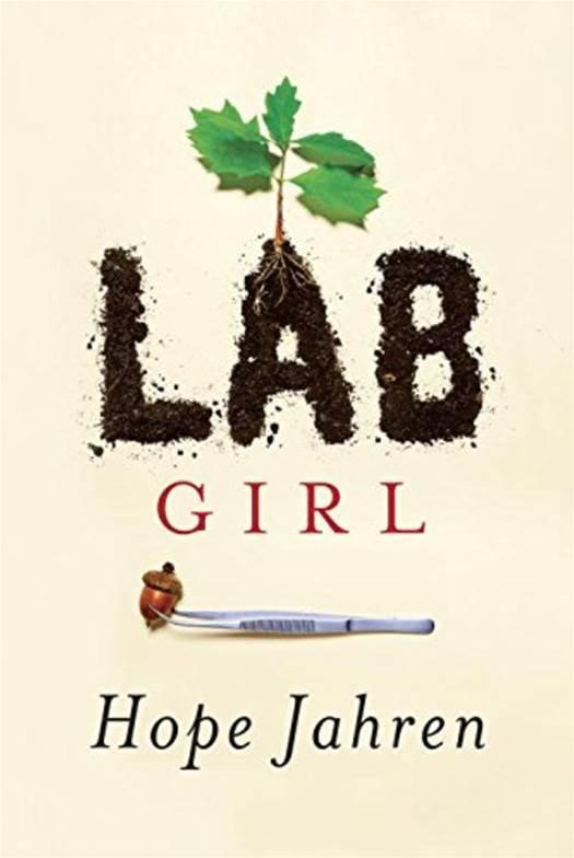 A Scientific Memoir That's Beautifully Human