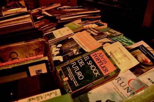 'Future Shock' Author Alvin Toffler Dead At 87